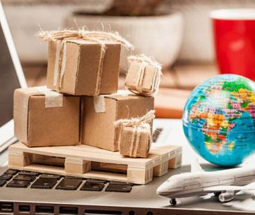 Gifts Amazon FBA Prep