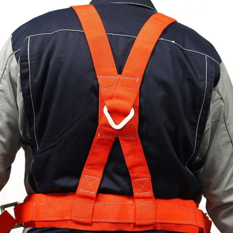Safety 3