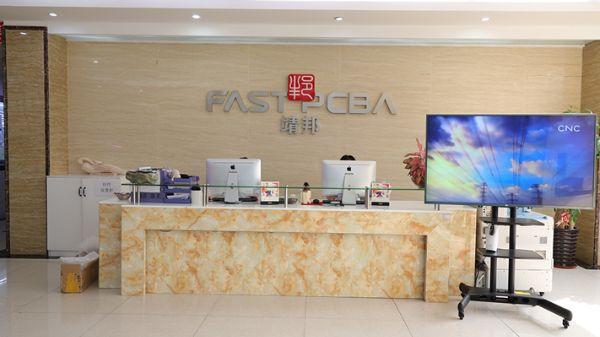 Shenzhen Jingbang Technology Co., Ltd