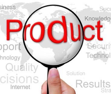 Stationery Product Sourcing
