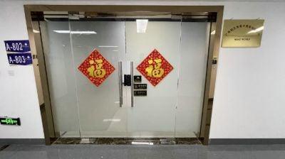 1. Guangxi Hengzhihua E-commerce Co., Ltd