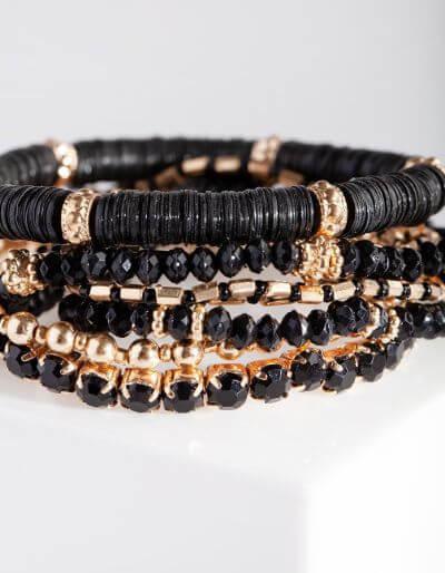 10. Friendship Bracelet