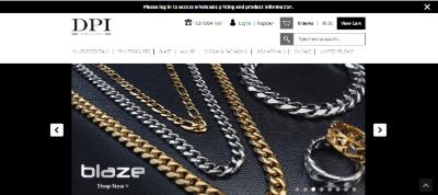 12.Jewellery DPI