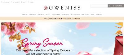 13.Gweniss