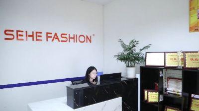 2. Guangzhou Sehe Network Tech. Co., Ltd