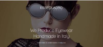 20.Essequadro Eyewear