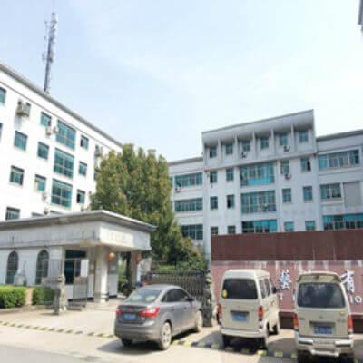 3. Yiwu Muchuang Crafts Co., Ltd