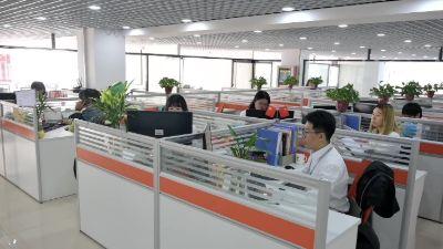 3.Tangshan Yiduolai E-Commerce Co., Ltd.