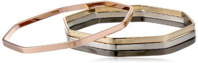 4. Cuff Bracelet