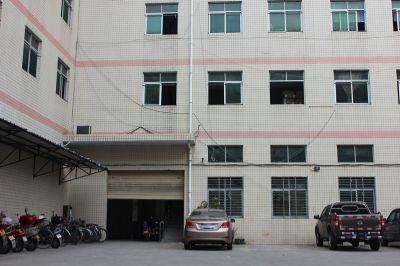 4. Quanzhou Walson Imp & Exp Co., Ltd