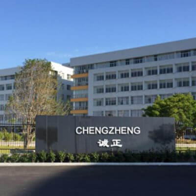 4. Shishi Chengzheng Trading Co., Ltd.