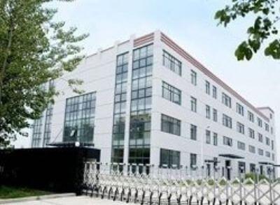 4. Zhuji Kolor Socks Co., Ltd.