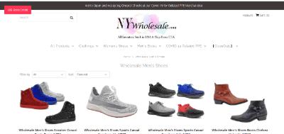 6.NY Wholesale