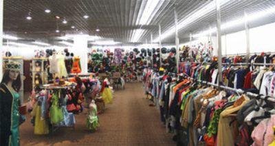 7. Yiwu Rynel Garment Co., Ltd