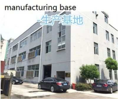 7. Zhuji Fontenay Knitting Co., Ltd.