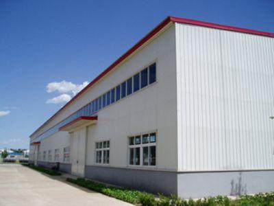 7.Langfang Rongjiu Furniture Co., Ltd.