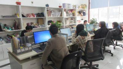 7.Yiwu Sinohood Crafts & Gifts Co., Ltd.