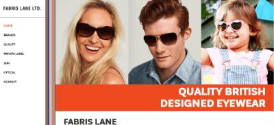 9.Fabris Lane Ltd.
