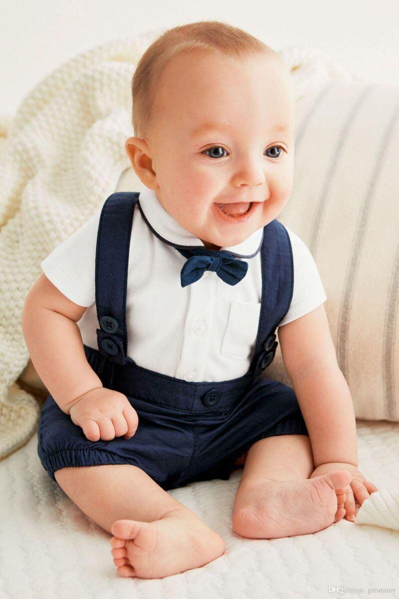 Baby Clothing 3