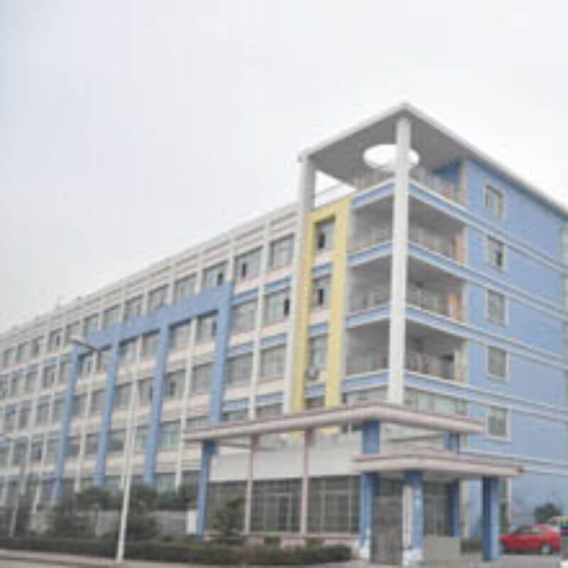 1. Ningbo Kaiweida Household Co., Ltd.
