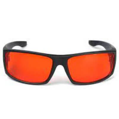 1.Corrective Glasses