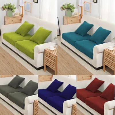 3. Sofa cushion