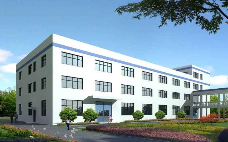 3.Yiwu Yiwen Clothing Co., Ltd.