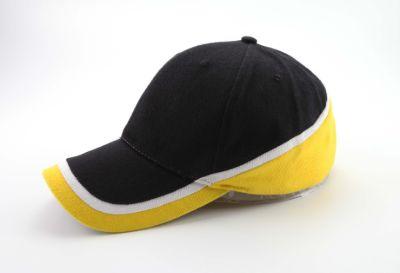 6. Sports Cap