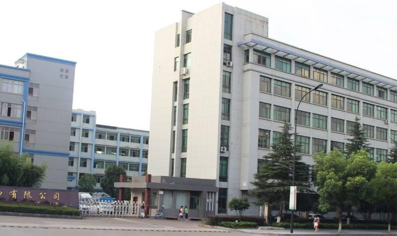6. Yiwu Kovtia Jewelry Co., Ltd.