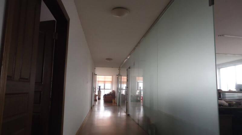 7. Taizhou Jiaojiang Zhameng Trade Co., Ltd