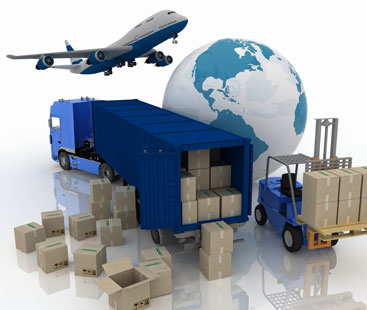 Cap Shipping To Amazon FBA