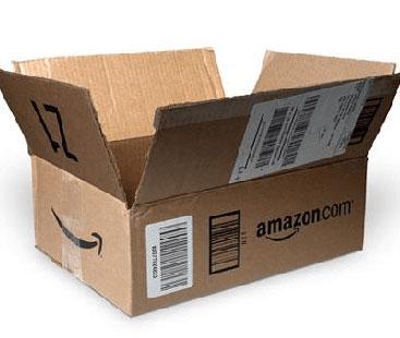 Cushion Supplies Amazon FBA Prep