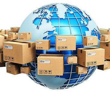 Cushion Supplies Shipping To Amazon FBA