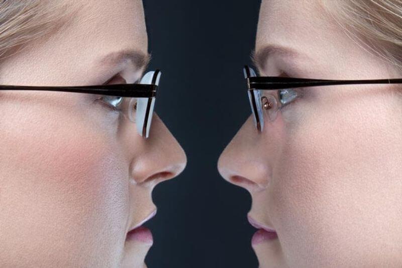 eyeglass 3