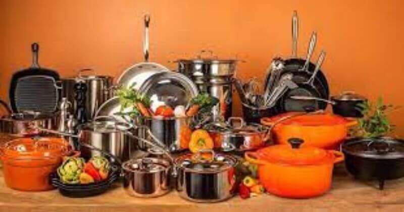 kitchenware 2