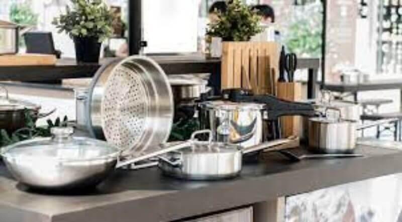 kitchenware 3