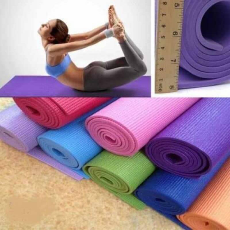 yoga mats 1