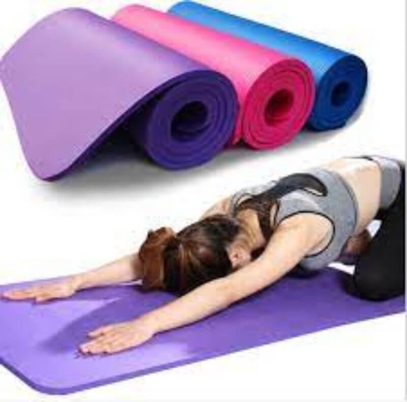 yoga mats 3