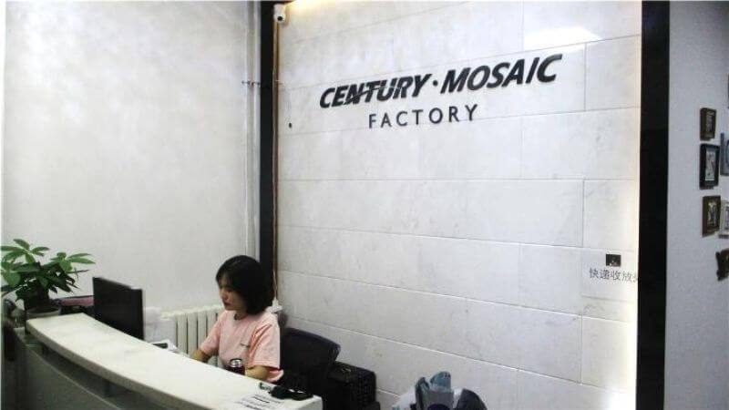5. Qingdao Century Import & Export Co., Ltd.