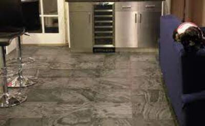 7. Granite Tiles