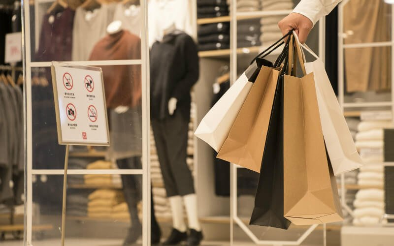 Find Clothing Wholesalers for Your Boutique