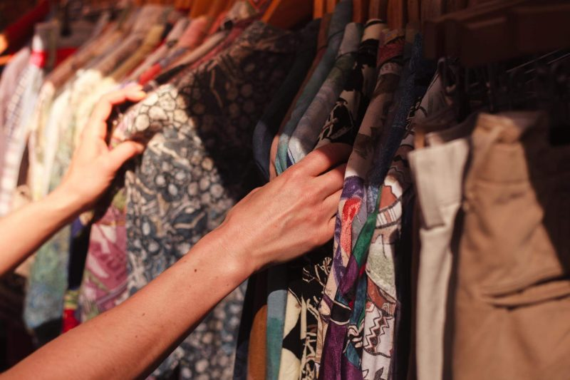 Get Clothing Wholesaler Channels for your boutique